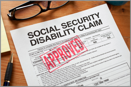 141224-Social-Security-Disability-claim-approved