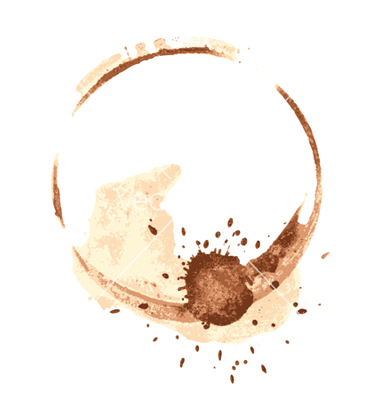 coffee-stains-vector-581792
