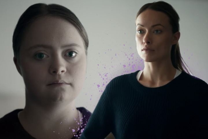 olivia-wilde-down-syndrome-psa